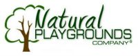 Natural Playgrounds